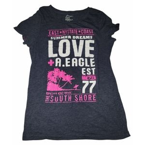 American Eagle Outfitters Tee